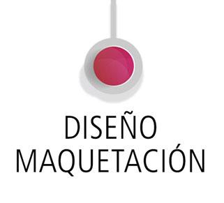 diseno2